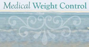 Medical Weight Control