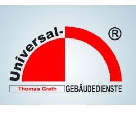 Universal-Gebäudedienste Thomas Greth