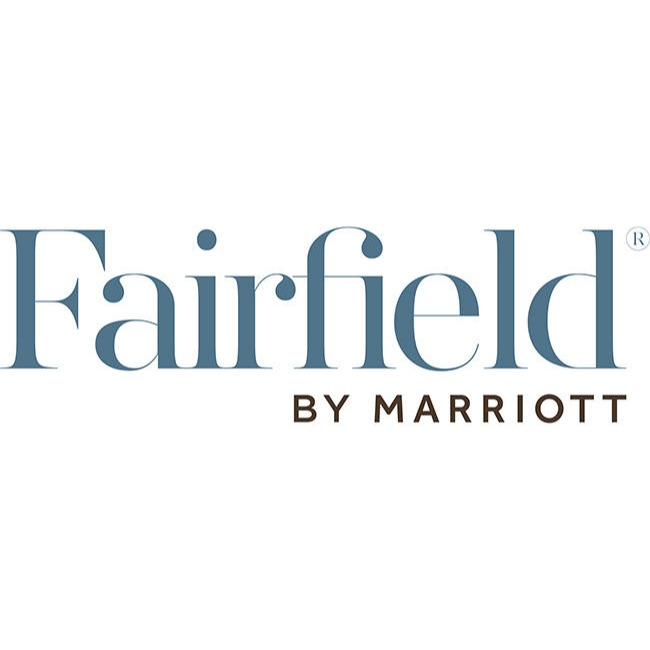 Fairfield Inn by Marriott Indianapolis South