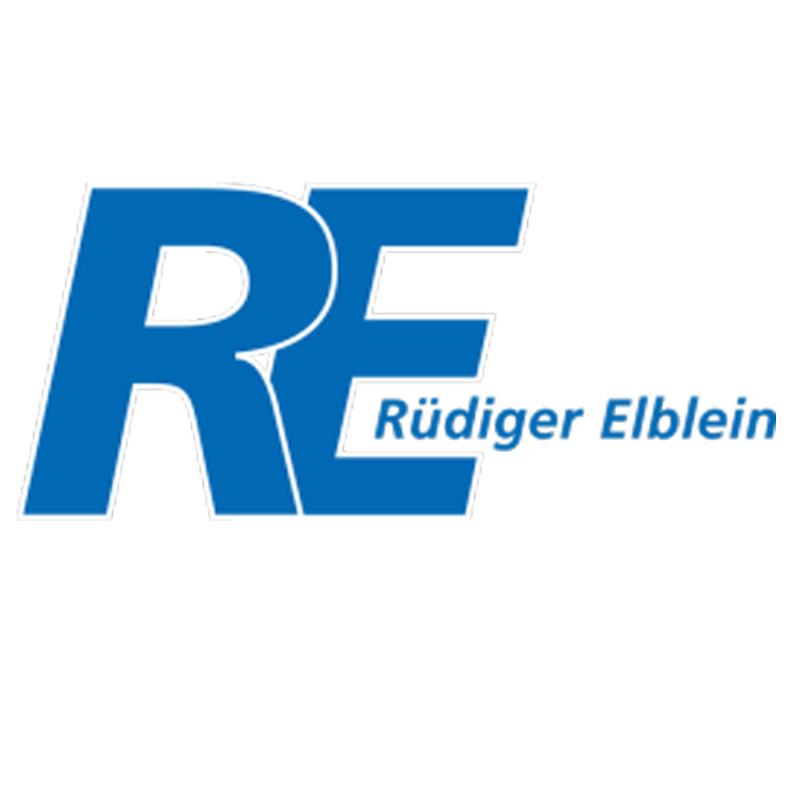 Bild zu Kraftfahrzeug-Sachverständigenbüro Rüdiger Elblein GmbH in Dortmund