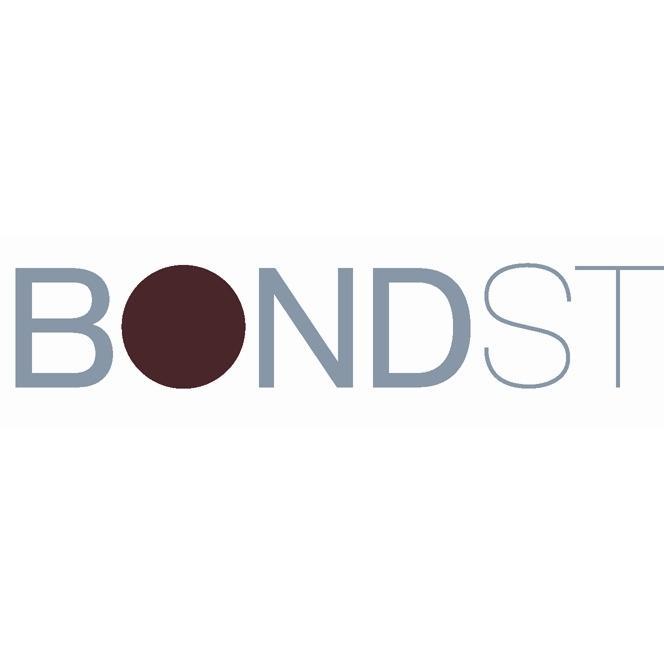 BONDST - New York, NY 10012 - (212)777-2500 | ShowMeLocal.com