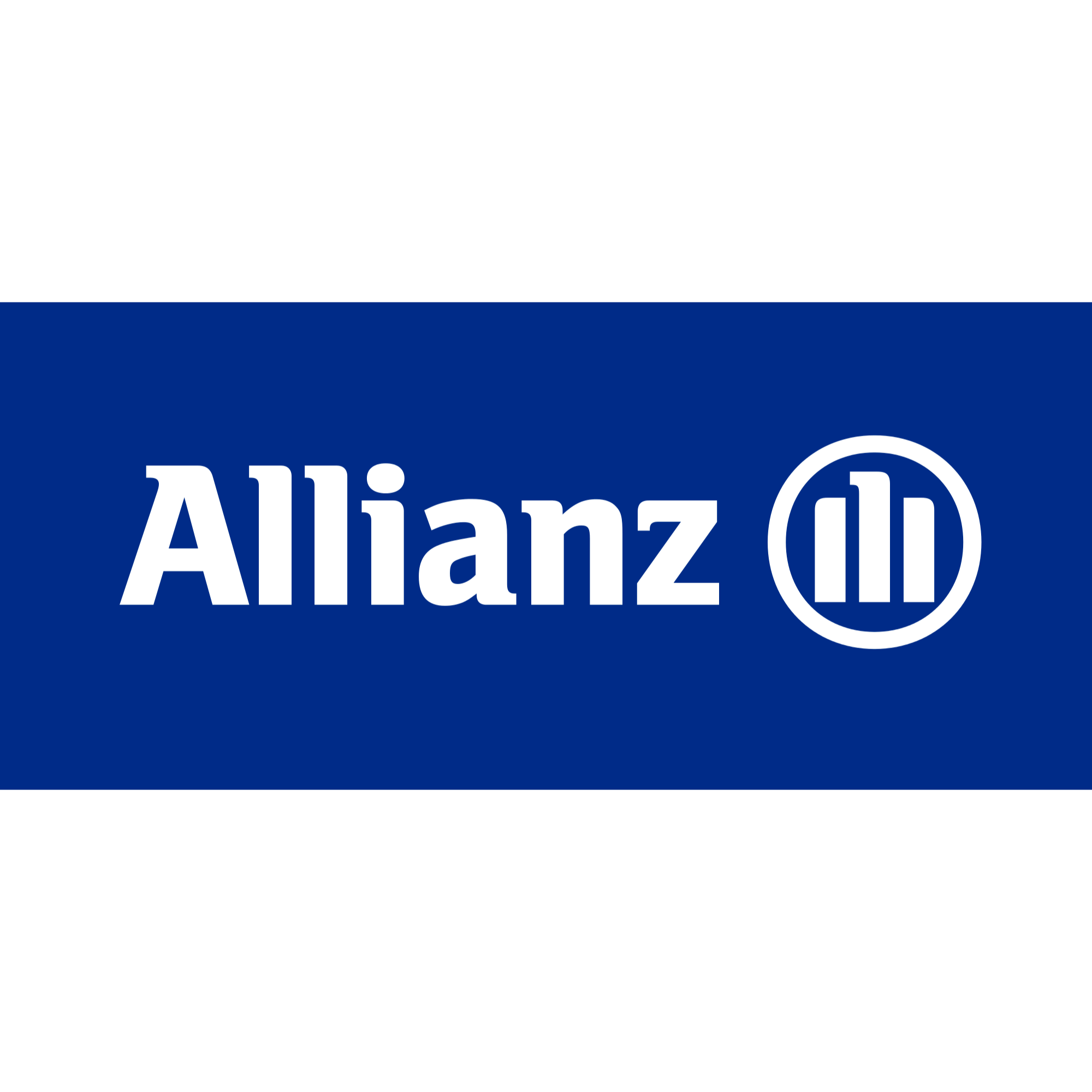 Bild zu Allianz Angestelltenvertrieb Stuttgart in Stuttgart