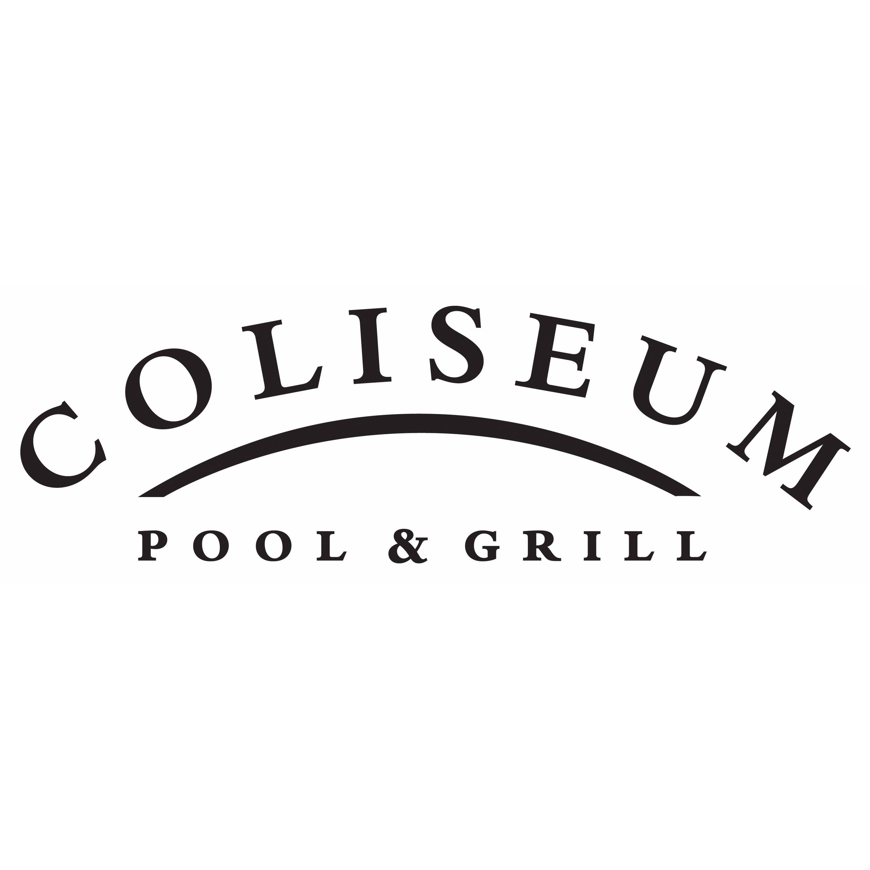 Coliseum Pool & Grill