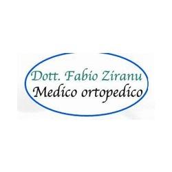 Ziranu Dott. Fabio Ortopedico