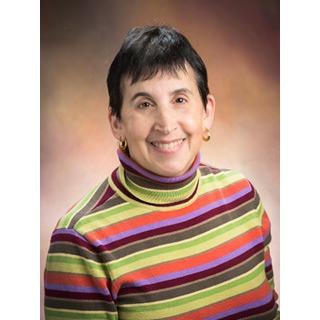 Barbara A. Bernstein, MD