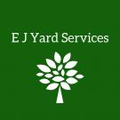 E J Yard Services