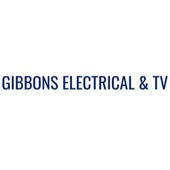 Gibbons Electrical & TV