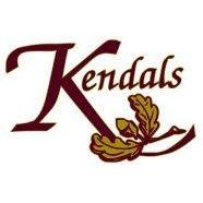 Kendals Ltd