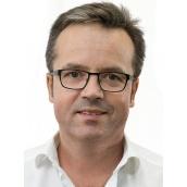 Bild zu Dr. med. dent. Stefan König M.Sc. M.Sc. in Bochum