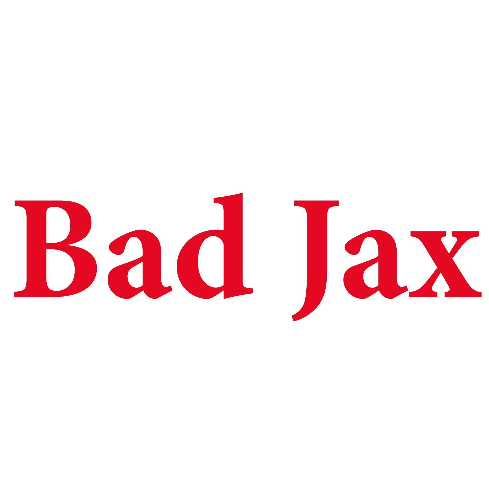 Bad Jax Haircuts