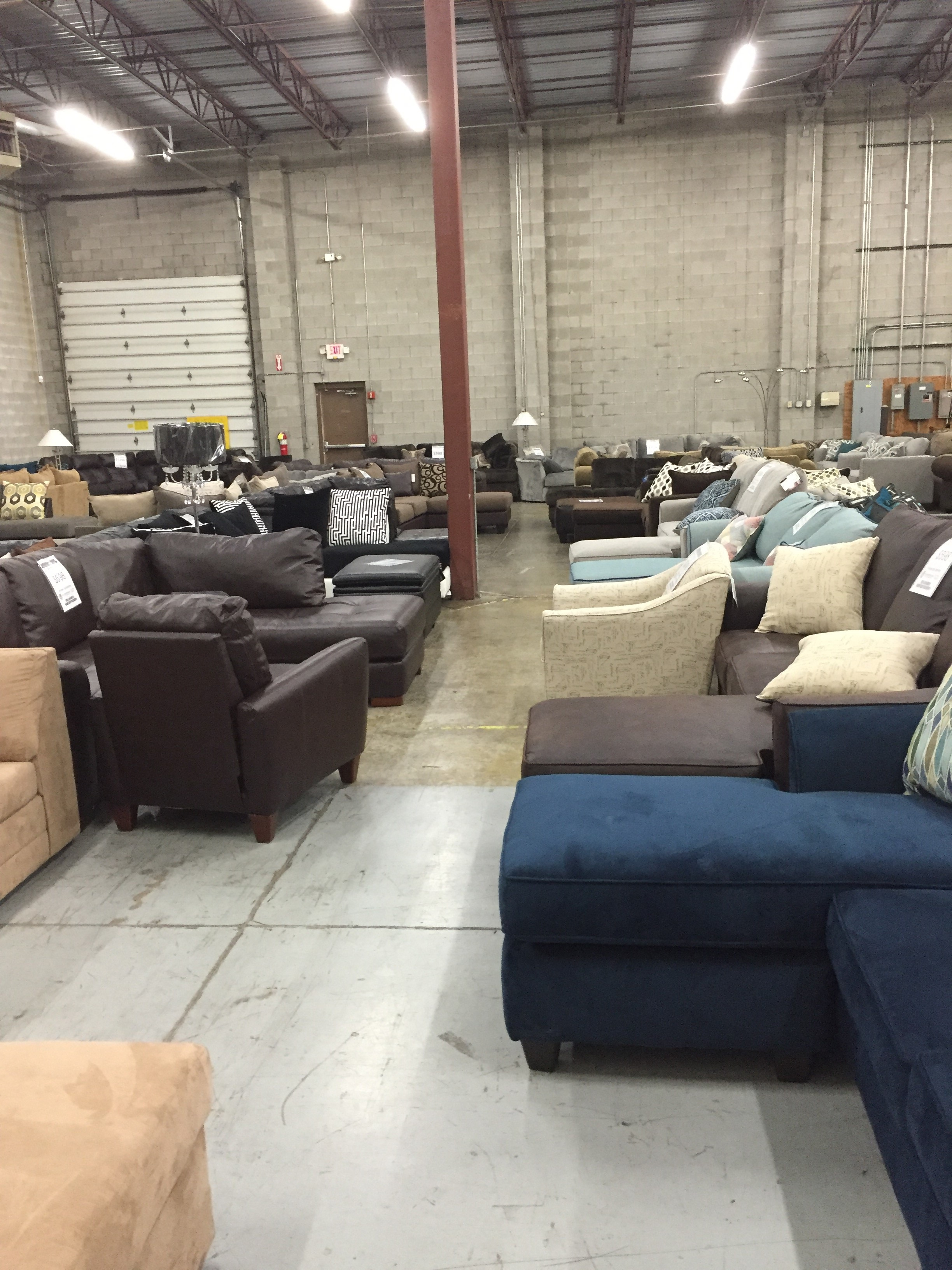 American Freight Furniture And Mattress Columbus Ohio Oh