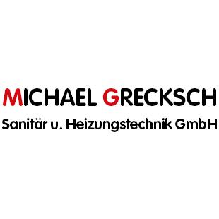 Bild zu Michael Grecksch Sanitär- u. Heizungstechnik GmbH in Essen