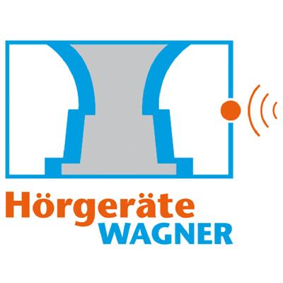 Bild zu Hörgeräte Wagner in Neuenkirchen Kreis Steinfurt