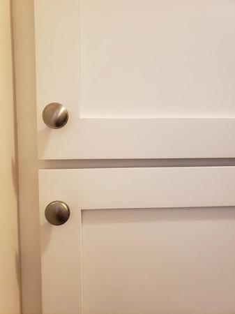 Image 9 | Aaron & Co. - Kitchen & Bathroom Remodelers