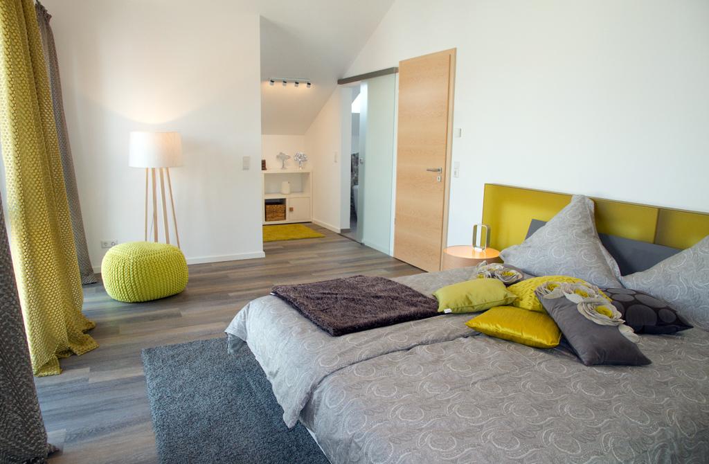 allkauf haus - Musterhaus Regensburg