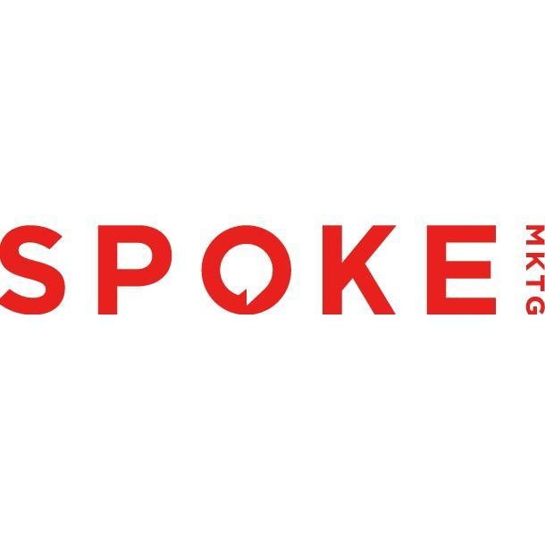 Spoke Marketing - St. Louis, MO 63102 - (314)827-0600 | ShowMeLocal.com