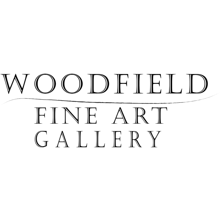 Woodfield Fine Art