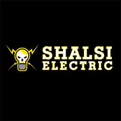 Shalsi Electric