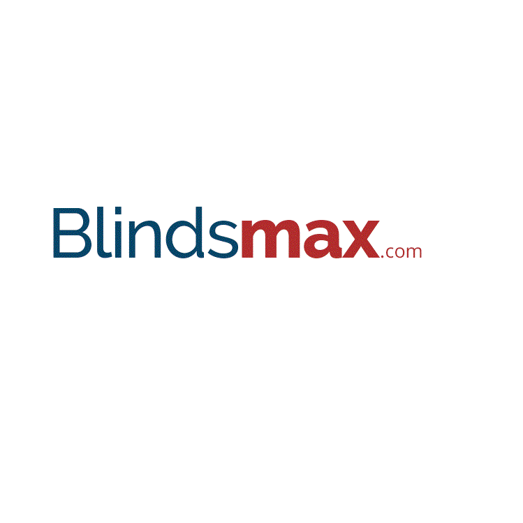 Blinds Max / Wall Paper Wholesaler