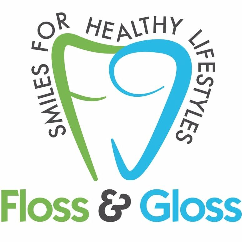 Floss and Gloss Dental