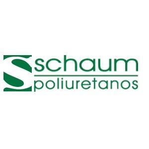 SCHAUM POLIURETANOS