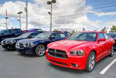 Autonation ford miami lakes miami lakes automall miami for Autonation mercedes benz pembroke pines