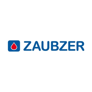 Bild zu Zaubzer Energie GmbH in Burglengenfeld