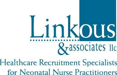 Linkous & Associates, LLC