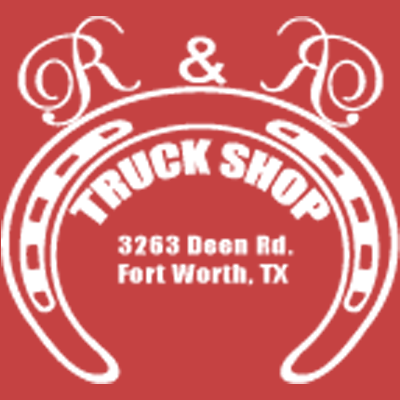 image of R & R Truck Shop