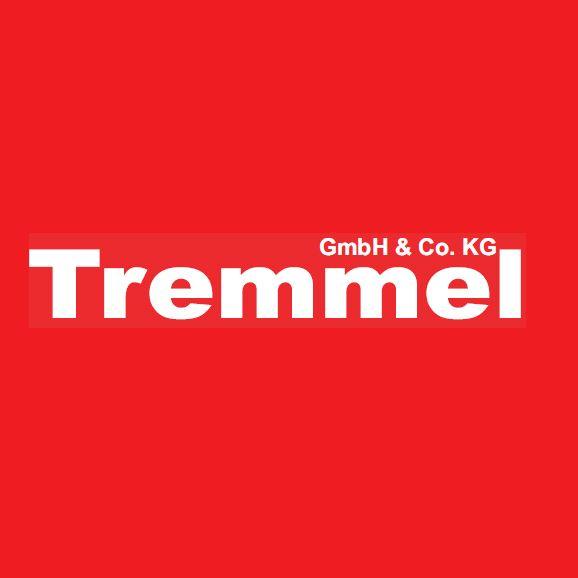 Bild zu Zimmerei Tremmel GmbH & Co.KG in Mosbach in Baden