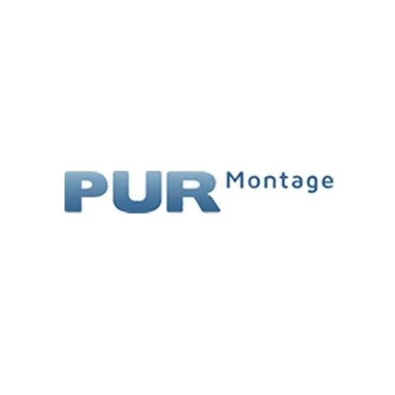 PUR-Montage-Dienstleistungs GmbH