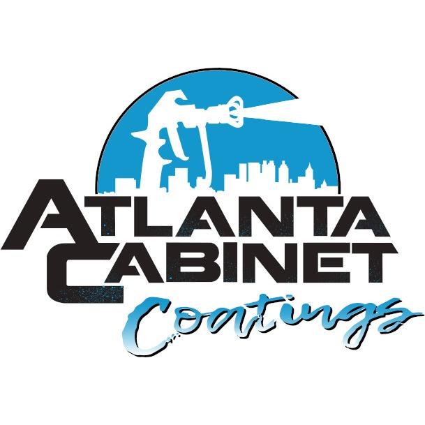 Atlanta Cabinet Coatings