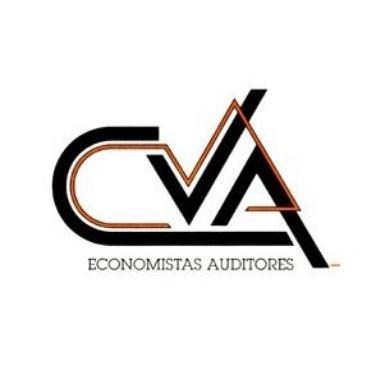 Consultores, Valoradores Y Auditores