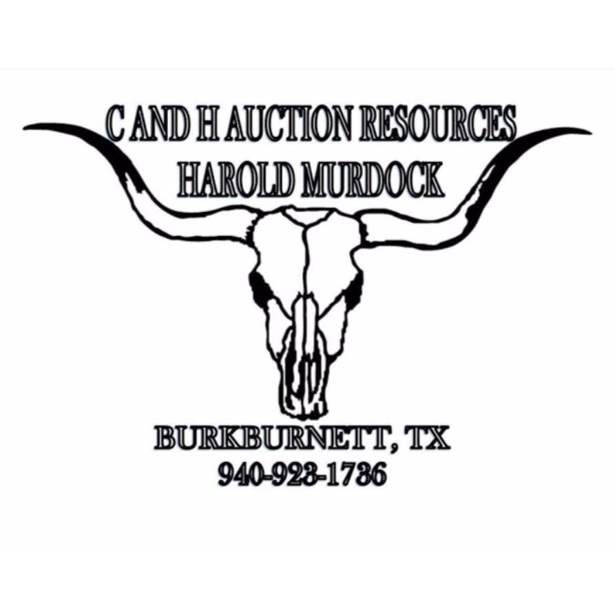 C and H Auction Resources