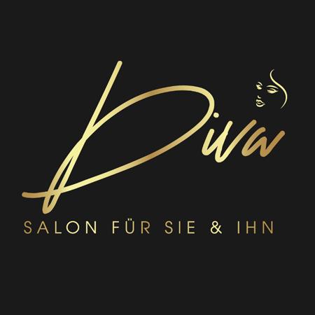 Bild zu Diva Salon für Sie & Ihn in Sankt Georgen im Schwarzwald