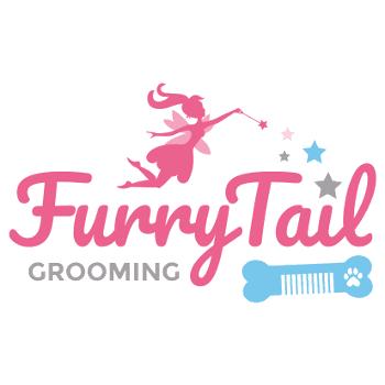 Furrytail Dog Grooming - Newtownabbey - Newtownabbey, County Antrim BT36 6TS - 02895 433133 | ShowMeLocal.com