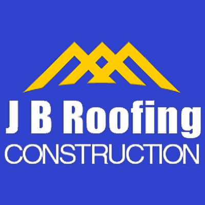 J & B Roofing Construction