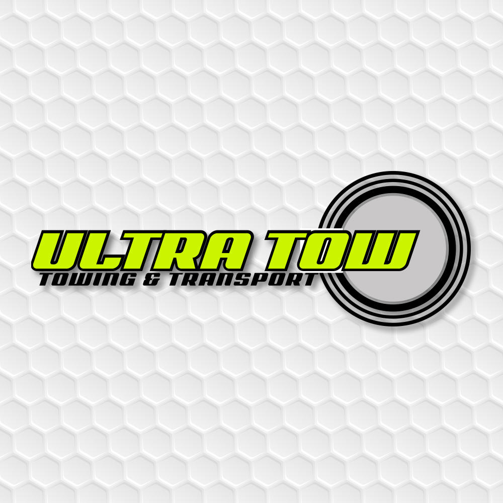 Ultra Tow - Las Vegas, NV 89032 - (702)752-9182 | ShowMeLocal.com