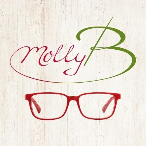 Bild zu MollyB Die Brillengalerie in Oberhausen im Rheinland