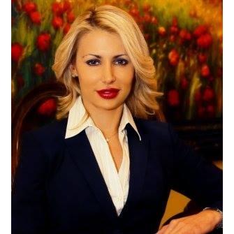 Law Firm of Daniela Labinoti, P.C. - El Paso, TX 79901 - (915)581-4600 | ShowMeLocal.com