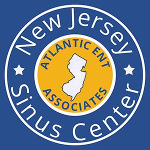 Atlantic ENT Associates, New Jersey Sinus Center - Toms River, NJ 08755 - (732)557-4480   ShowMeLocal.com