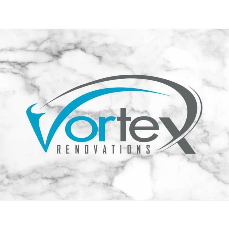Vortex Renovations - Birmingham, Worcestershire B47 5LH - 07528 866346 | ShowMeLocal.com
