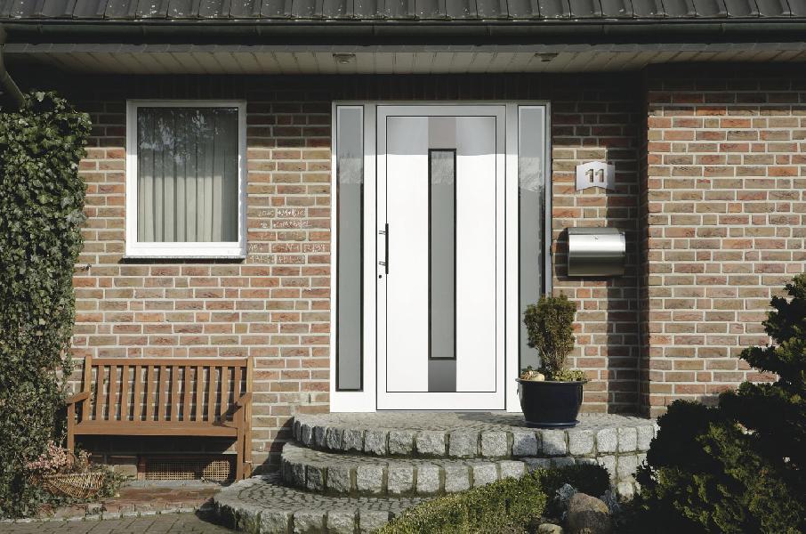 star gate gmbh co kg t ren und tore langenfeld deutschland tel 02173986. Black Bedroom Furniture Sets. Home Design Ideas