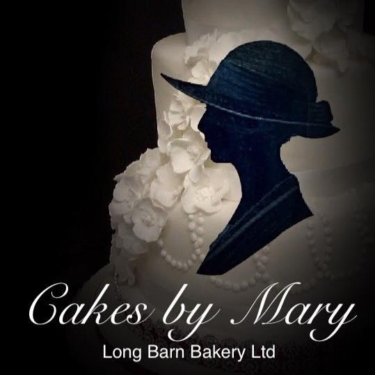 image of Cakes by Mary (Long Barn Bakery)