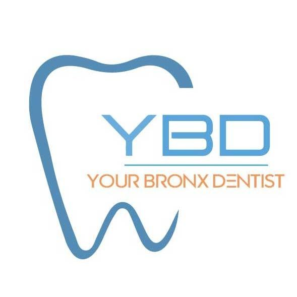 Your Bronx Dentist