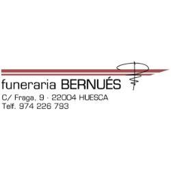 Funeraria Bernués
