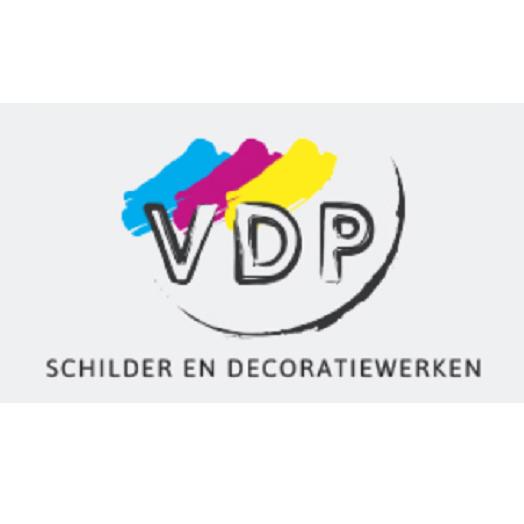 Schilder- & Decoratiewerken VDP