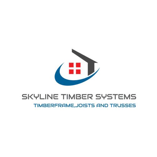 Skyline Timber Systems Ltd - Cannock, Staffordshire WS11 7FG - 01543 509452 | ShowMeLocal.com