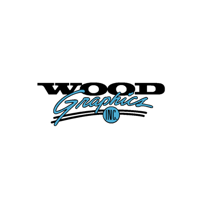 Wood Graphics