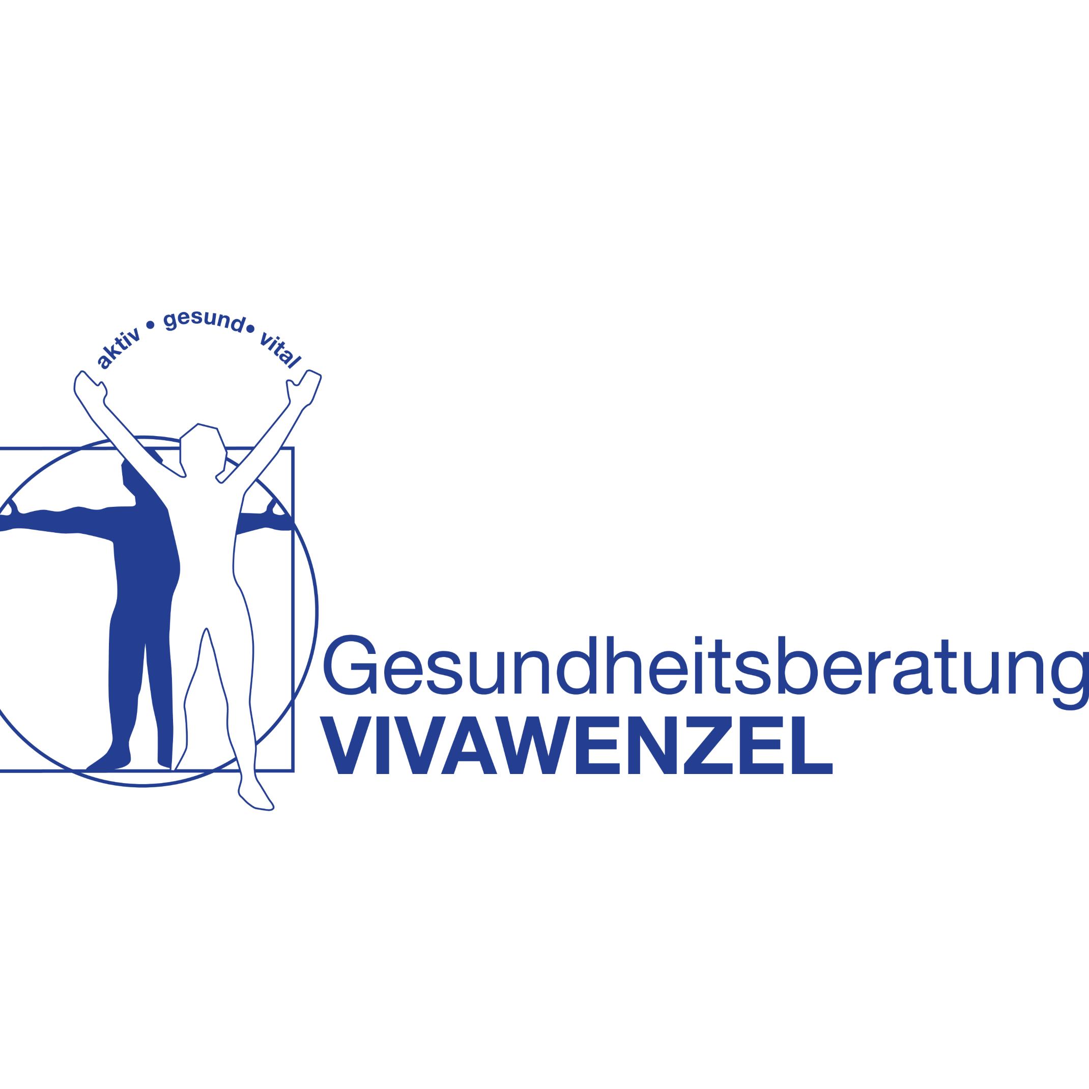 Bild zu Kurt Wenzel Gesundheitsberatung Vivawenzel in Nürnberg